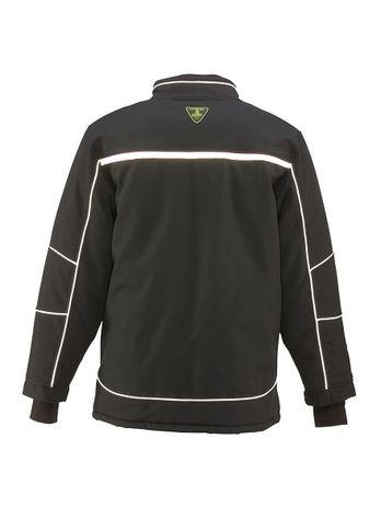 refrigiwear-0790-extreme-softshell-jacket-blk-back
