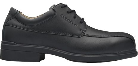 blundstone-780-executive-lace-up-steel-toe-dress-shoes-side.jpg