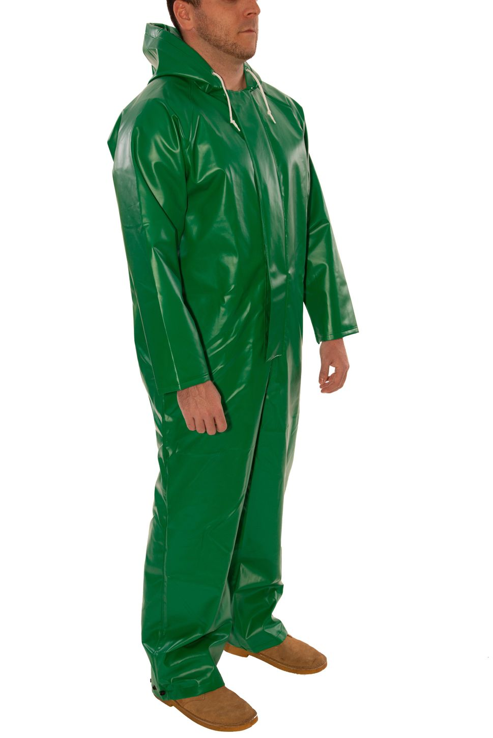 tingley-v41108-safetyflex-fire-resistant-coverall-pvc-coated-chemical-resistant-with-attached-hood-side.jpg