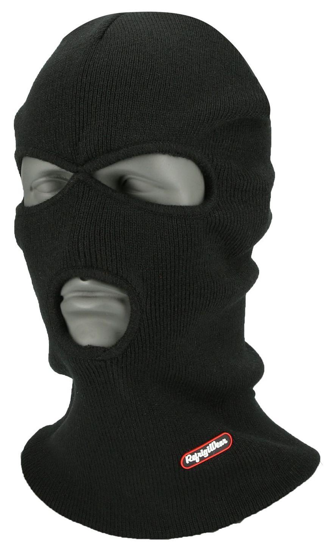 refrigiwear-0051-three-hole-mask.jpg