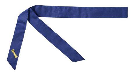 occunomix-954-miracool-headband-blue-denim.jpg