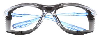 3m-virtua-ccs-protective-safety-glasses-with-foam-gasket-and-anti-fog-lenses-clear-lenses-front.jpg