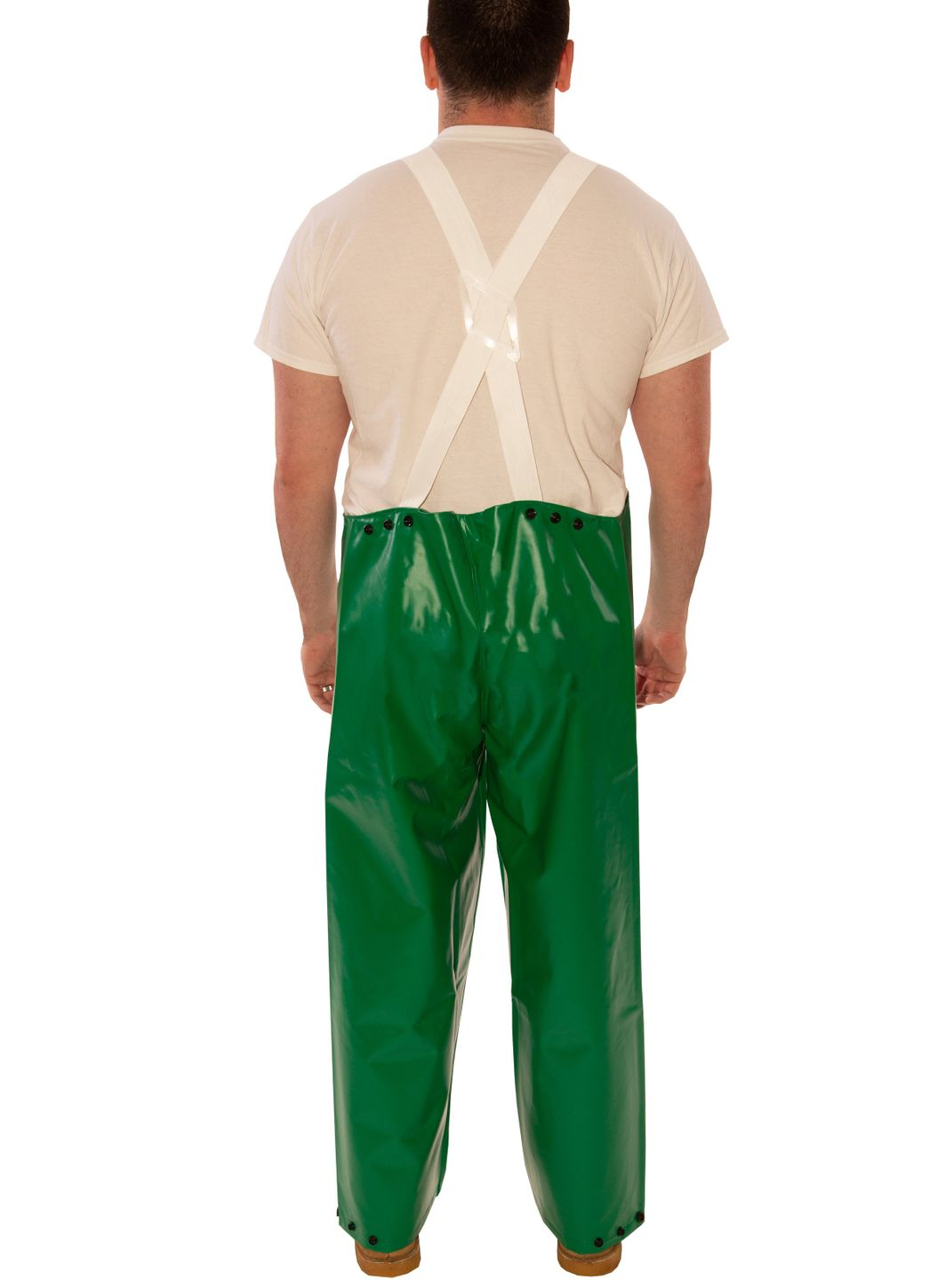 tingley-o41008-safetyflex-fire-resistant-overalls-pvc-coated-chemical-resistant-back.jpg