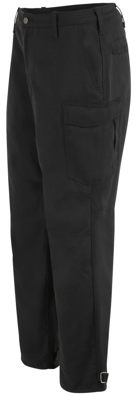 workrite-fr-pants-fp62-wildland-dual-compliant-tactical-black-left.jpg