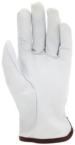 mcr-safety-premium-goatskin-driver-leather-gloves-3601-palm.jpg