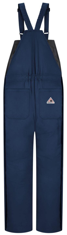 bulwark-fr-bib-overalls-bnn2-lightweight-nomex-deluxe-insulated-navy-back.jpg