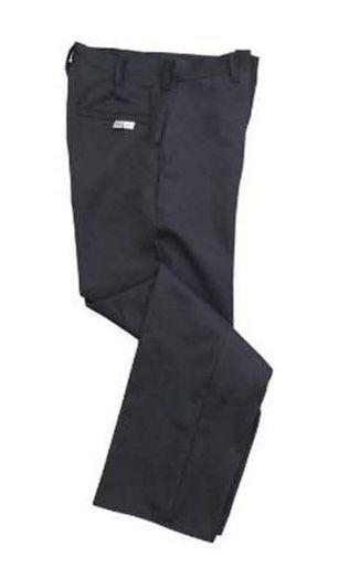 Cementex C11WT lndura® Ultra Soft® FR Work Trousers