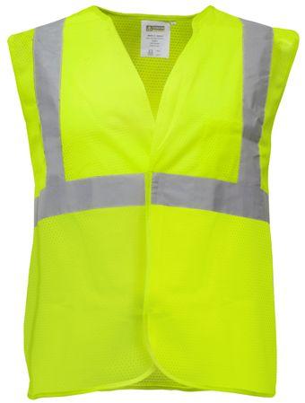 refrigiwear-0199-mesh-safety-vest-lime-front.jpg