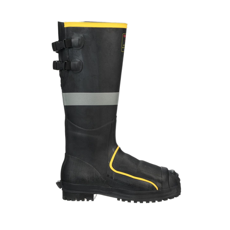 tingley-premium-metatarsal-rubber-boots-mb816b -16-tall-super-heavy-duty-side.jpg