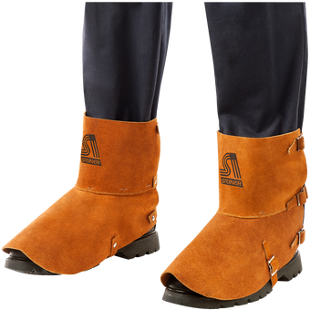 steiner-leather-welding-spats-12185-front.png