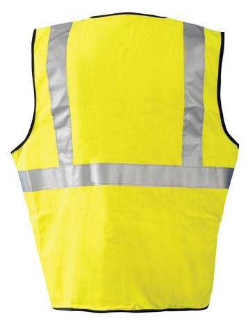 occunomix-lux-hrc2fr-hi-viz-flame-resistant-single-stripe-half-sleeve-solid-vest-back.jpg