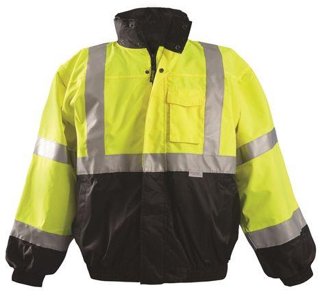 occunomix-bomber-rain-jacket-lux-tjbj-b-black-bottom-high-visibility-front.jpg