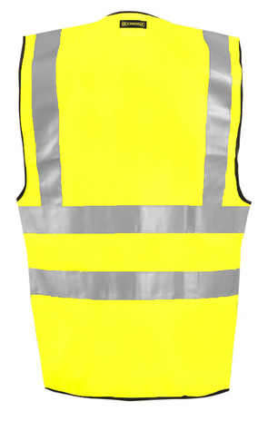 occunomix-occulux-surveyors-high-vis-vest-lux-ssfs-black-yellow.png