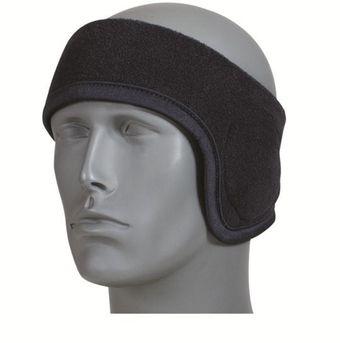 RefrigiWear Cold Weather Apparel - Neofleece Headband 0093