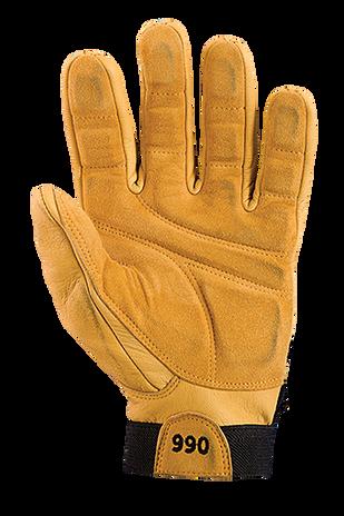 occunomix-ok-990x-visco-polymer-leather-anti-vibration-gloves-palm
