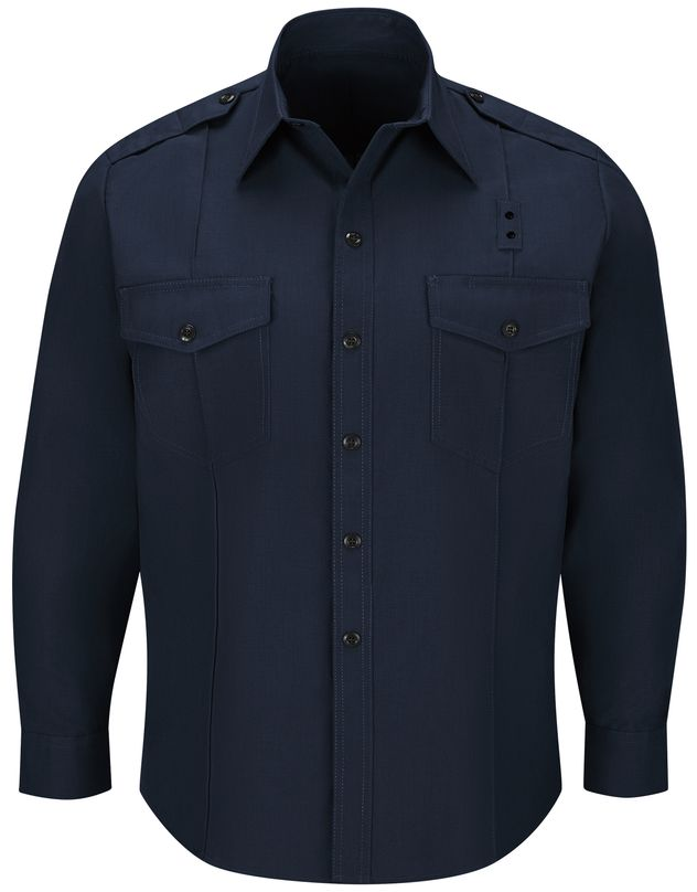 workrite-fr-chief-shirt-fsc0-classic-long-sleeve-midnight-navy-front.jpg