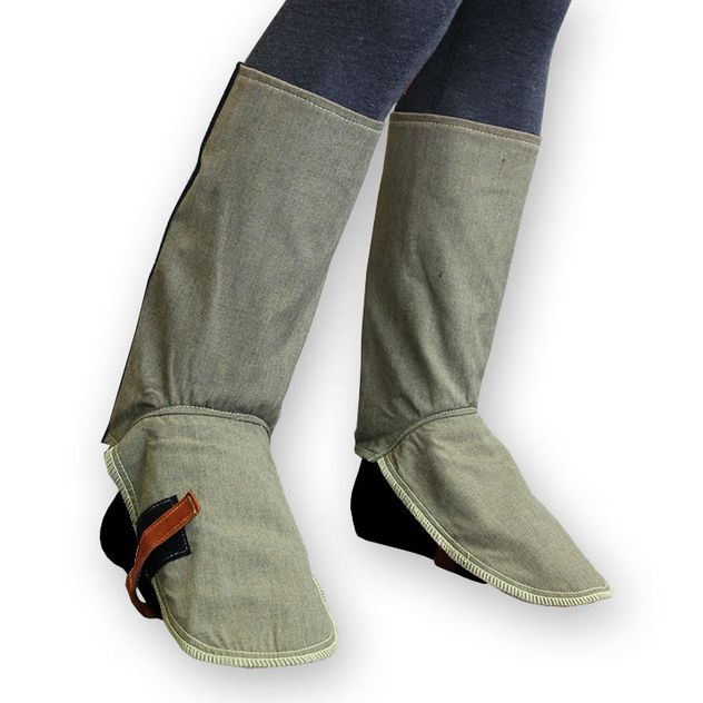 chicago-protective-apparel-arc-flash-leggings-sw-401-40-40-cal.jpg