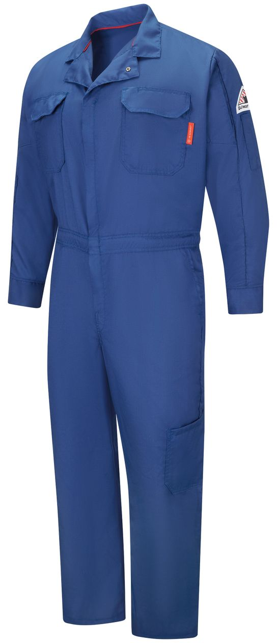 bulwark-fr-coverall-qc22-iq-series-midweight-mobility-royal-blue-front.jpg
