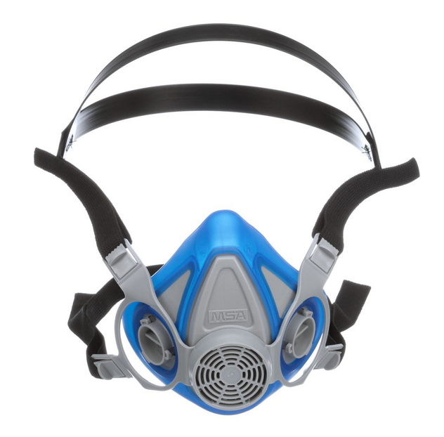 msa-advantage-half-mask-respirator-200-ls-front.png