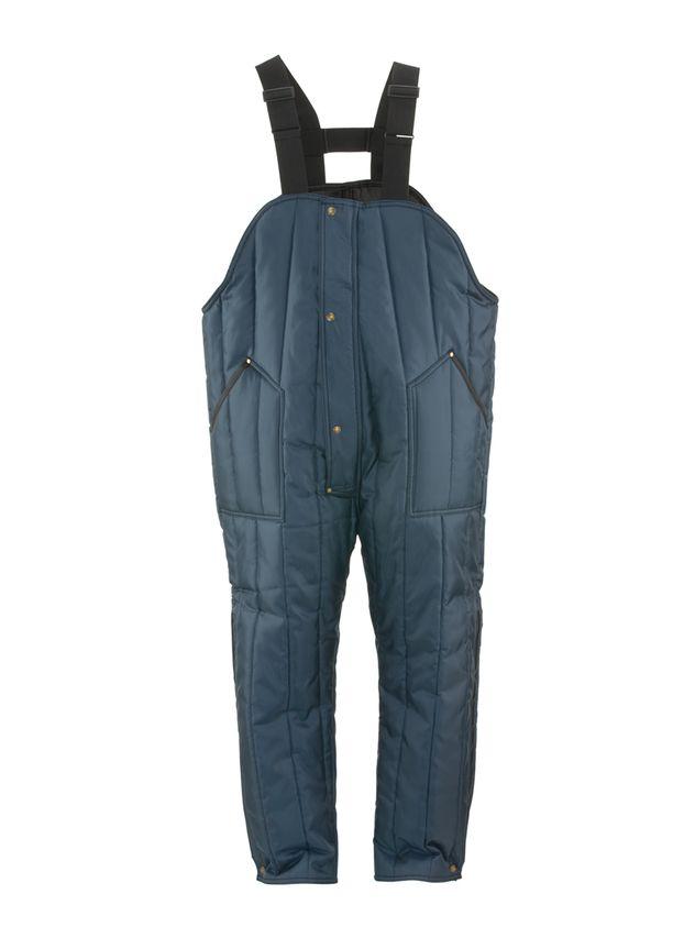 refrigiwear-0985-econo-tuff-high-bib-overall-front.jpg