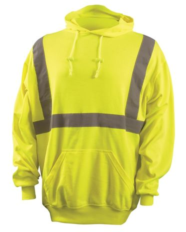 occunomix-sweatshirt-lux-swtlh-lightweight-hooded-pullover-high-visibility-front.jpg