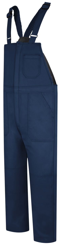 bulwark-fr-bib-overalls-bnn2-lightweight-nomex-deluxe-insulated-navy-front.jpg