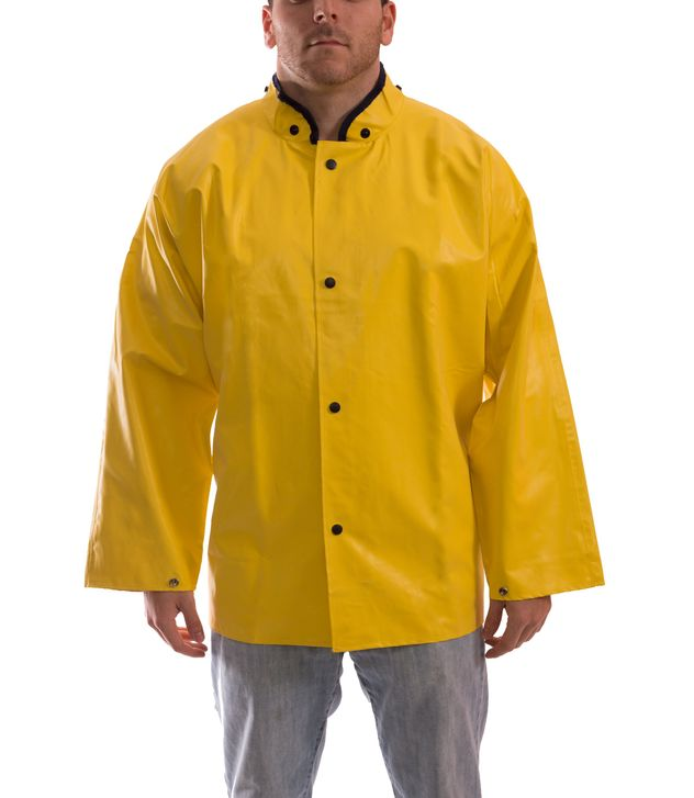 tingley-j12207-magnaprene-flame-resistant-rain-jacket-neoprene-coated-chemical-resistant-with-hood-snaps-front.jpg