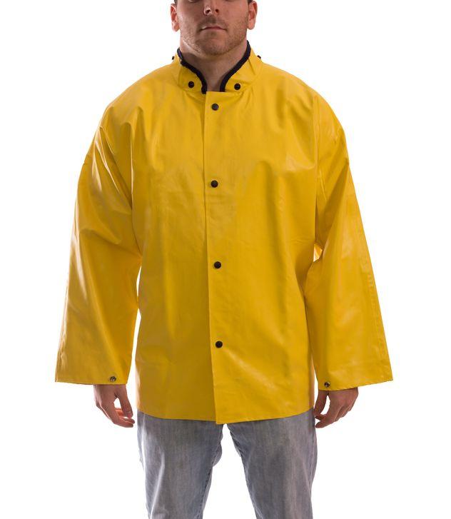 tingley-j12207-magnaprene-flame-resistant-rain-jacket-neoprene-coated-chemical-resistant-with-hood-snaps-front.jpg
