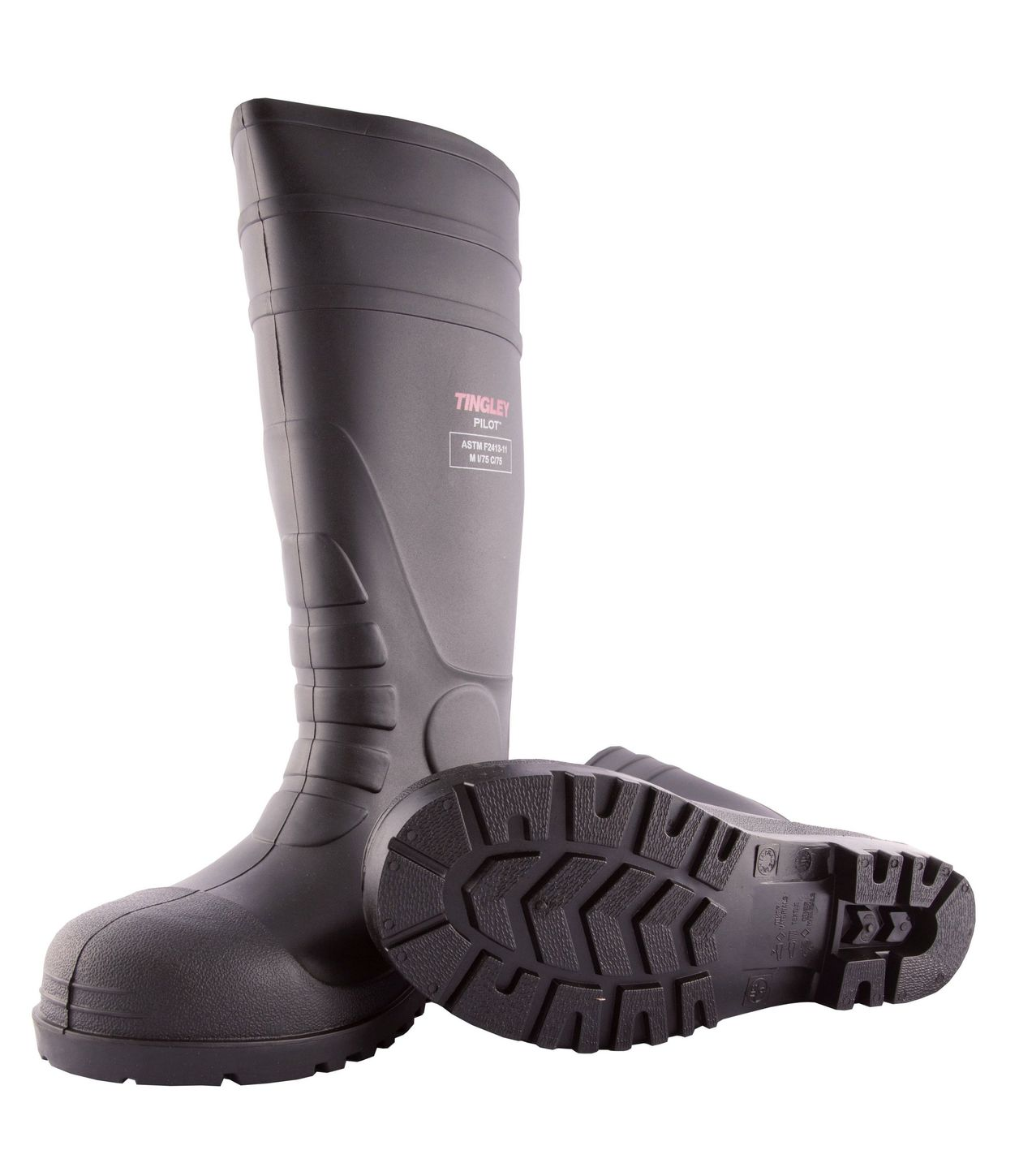 tingley-economical-steel-toe-pvc-rubber-work-boots-31251-15-tall-example.jpg