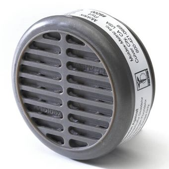 moldex-acid-gas-respirator-cartridge-8200.jpg