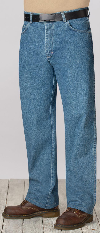 bulwark-fr-pants-pej6-loose-stonewashed-jean-stonewash-example.jpg