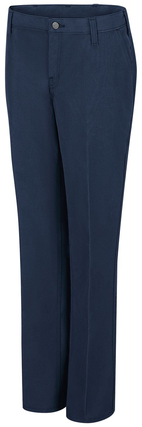 workrite-fr-women-s-pants-fp51-classic-firefighter-navy-front.jpg