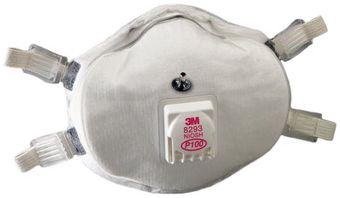3m-probed-particulate-respirators-8293q-p100.jpg