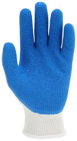 mcr-safety-flextuff-gloves-9680-with-textured-latex-palm.jpg