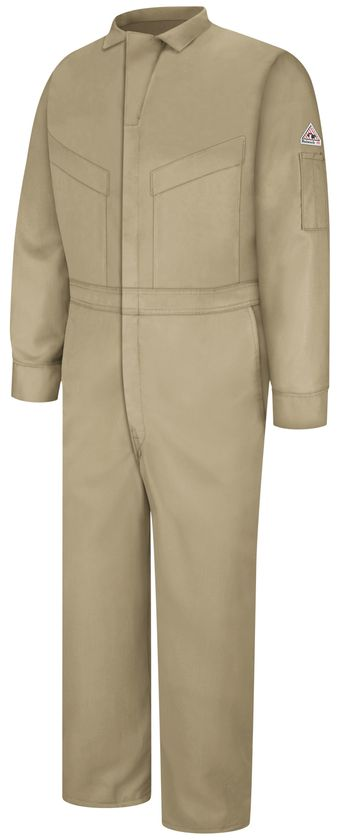 bulwark-fr-coverall-cmd4-lightweight-cooltouch-2-deluxe-khaki-front.jpg