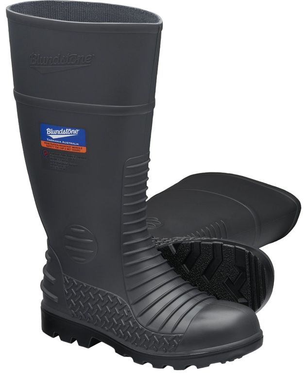 blundstone-028-steel-toe-industrial-gumboots-waterproof-metatarsal-protection-puncture-resistant-midsole.jpg