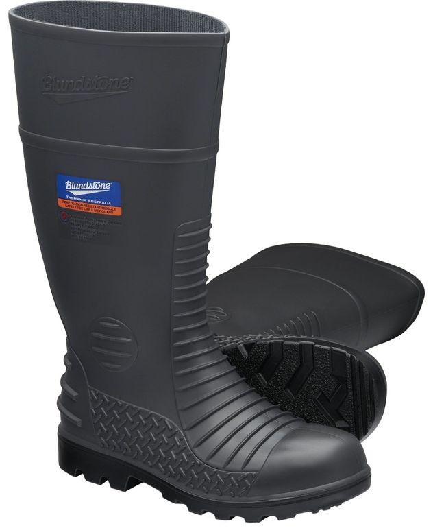 blundstone-028-steel-toe-industrial-gumboots-waterproof-metatarsal-protection-puncture-resistant-midsole.jpg