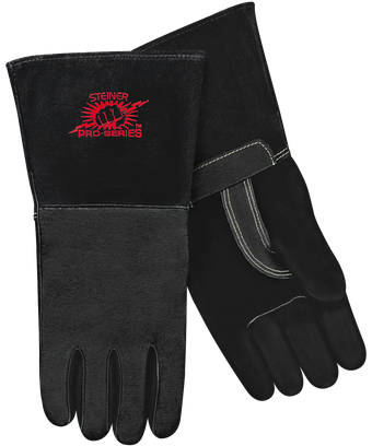 steiner-pro-series-mig-stick-welding-gloves-p760.png