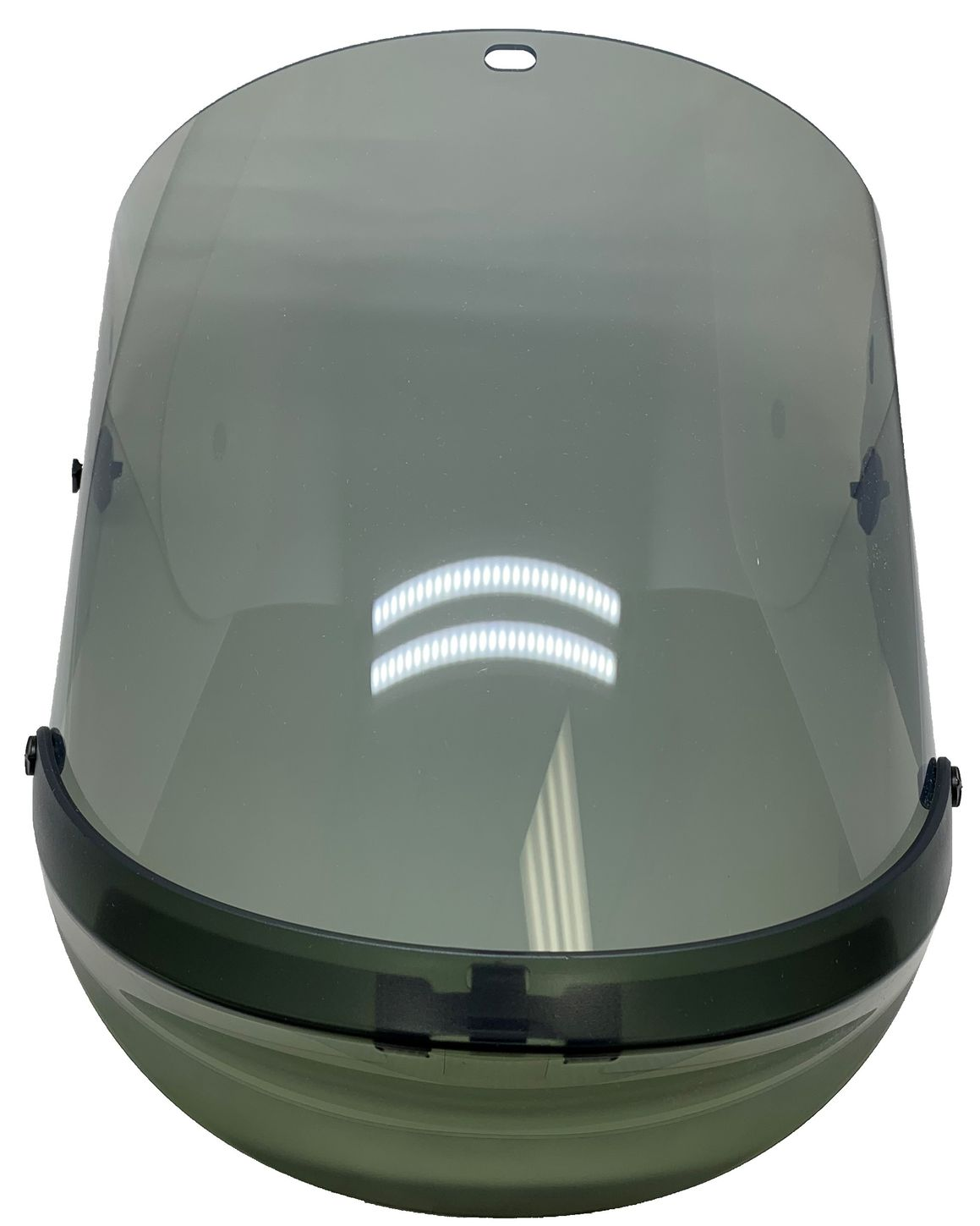 chicago-protective-apparel-replacement-visors-for-face-shields-wv-arc-12-grey-front.jpg