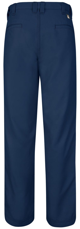 bulwark-fr-pants-qp10-iq-series-endurance-collection-work-navy-back.jpg