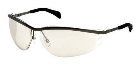 mcr-safety-crews-klondike-metal-safety-glasses-kd219.jpg