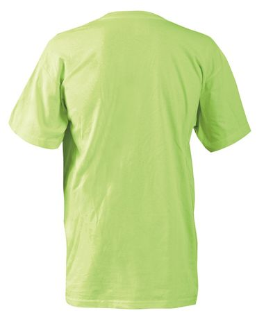 occunomix-lux-300p-classic-cotton-short-sleeve-t-shirt-with-pocket-lime-back.jpg