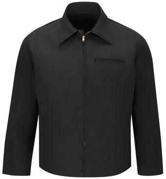 workrite-fr-firefighter-jacket-fw20-black-front.jpg