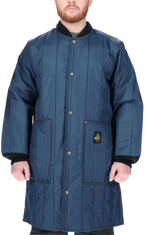 RefrigiWear 0534 Cooler Wear Frock Liner Example