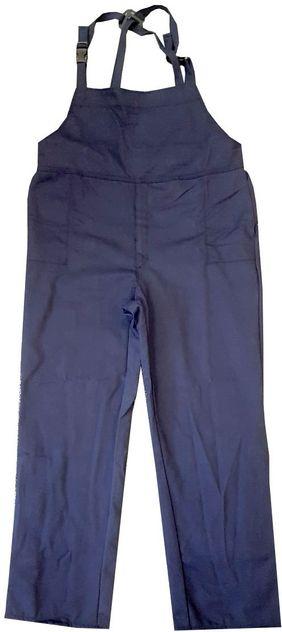 chicago-protective-apparel-arc-flash-bib-overall-swb-20-20-cal.jpg