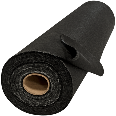 steiner-blackflex-medium-duty-welding-blanket-37666-fabric-roll.png