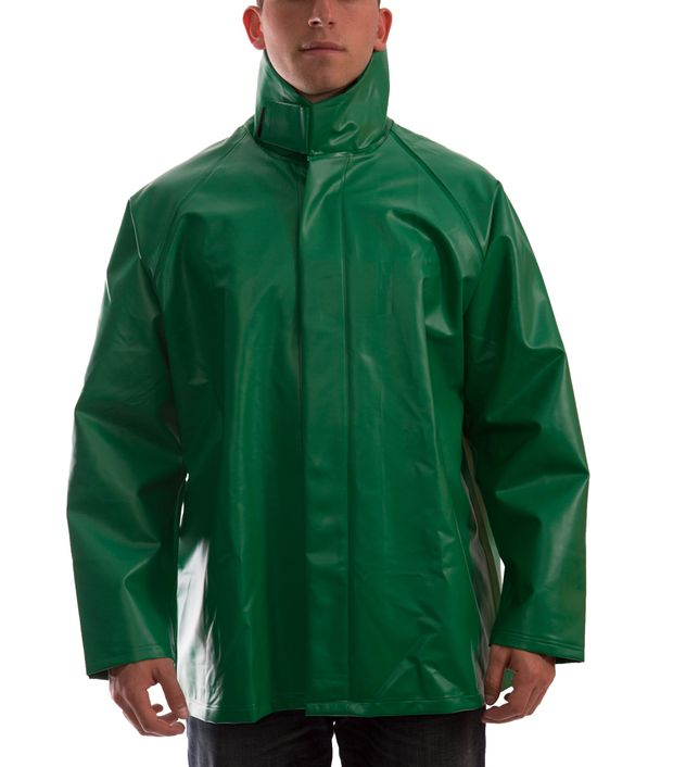 tingley-j41008-safetyflex-fire-resistant-jacket-pvc-coated-chemical-resistant-with-high-collar-front.jpg
