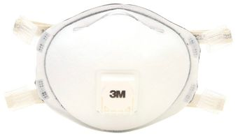 3m-disposable-welding-respirators-8212-n95-front.jpg