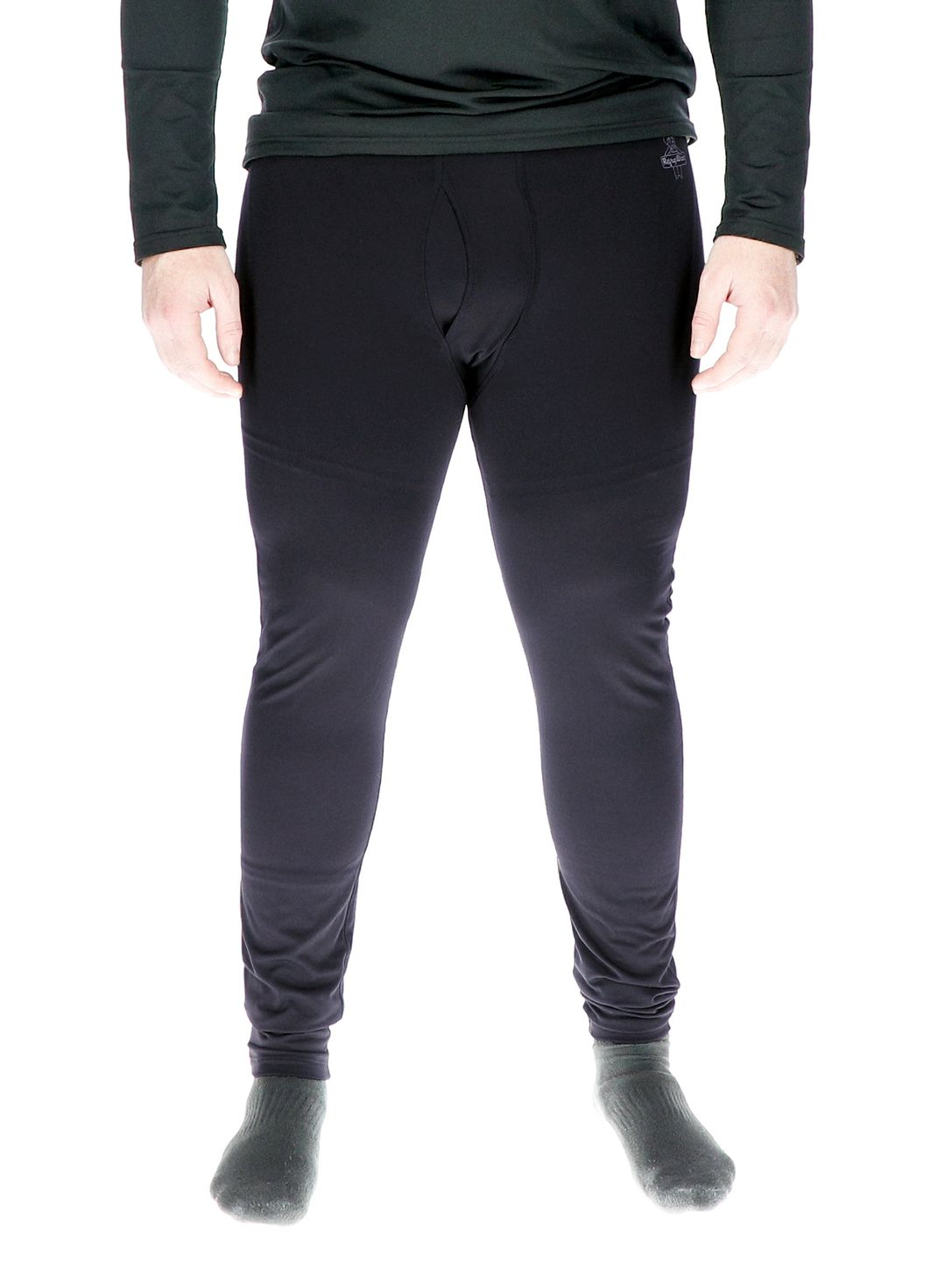 refrigiwear-088B-cold-beather-base-layer-pants-front-view-bright-recolor.jpg