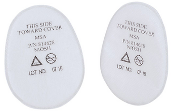 msa-advantage-815394-n95-prefilters.png